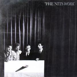 Nits – Work