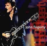 John Fogerty – Premonition (CD)