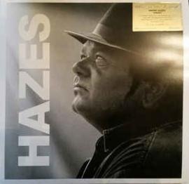 André Hazes – Hazes (2LP)