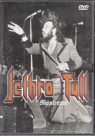Jethro Tull – Slipstream (DVD)
