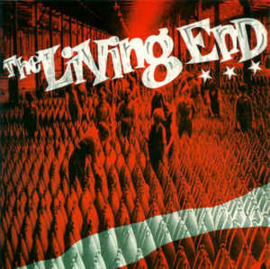 Living End – The Living End (CD)
