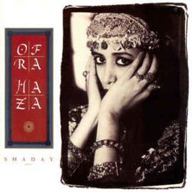 Ofra Haza ‎– Shaday