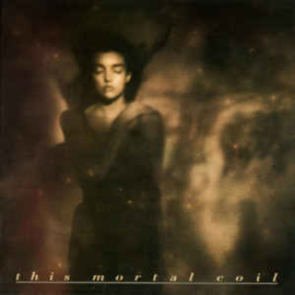 This Mortal Coil ‎– It'll End In Tears