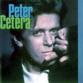Peter Cetera – Solitude / Solitaire
