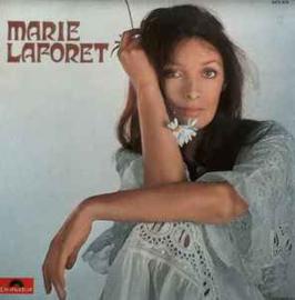 Marie Laforêt – Marie Laforet