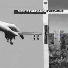 Scorpions – Crazy World (CD)