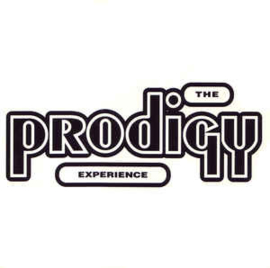 Prodigy – Experience (CD)