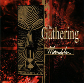 Gathering – Mandylion (CD)