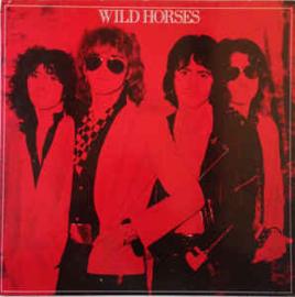 Wild Horses – The First Album