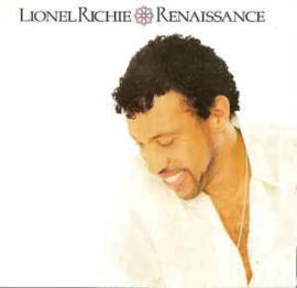 Lionel Richie – Renaissance (CD)