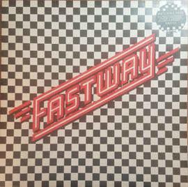 Fastway – Fastway