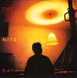 Nits – Hat