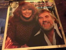 Kenny Rogers & Dottie West ‎– Grootste Successen