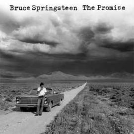 Bruce Springsteen ‎– The Promise (3LP)