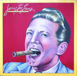 Jerry Lee Lewis – When Two Worlds Collide