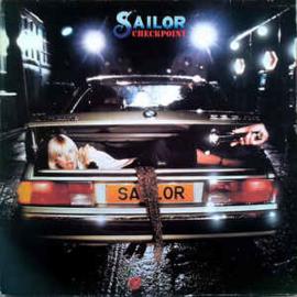 Sailor – Checkpoint