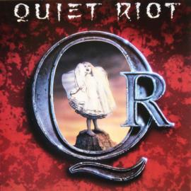 Quiet Riot – Quiet Riot
