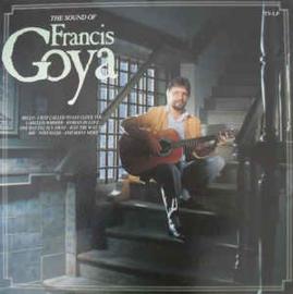 Francis Goya – The Sound Of Francis Goya