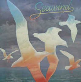 Seawind – Seawind