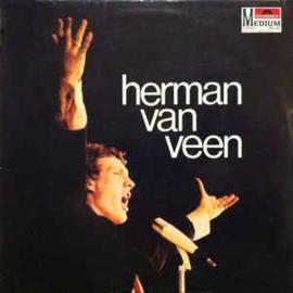 Herman van Veen – Herman Van Veen