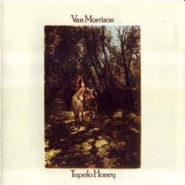 Van Morrison – Tupelo Honey (CD)