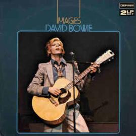 David Bowie – Images