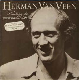 Herman van Veen – Zolang De Voorraad Strekt
