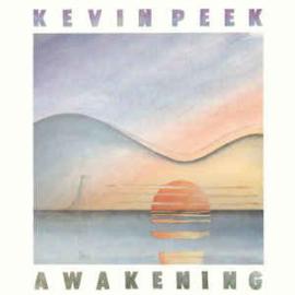 Kevin Peek – Awakening
