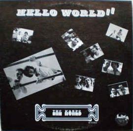 Korps – Hello World