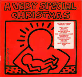 Various – A Very Special Christmas