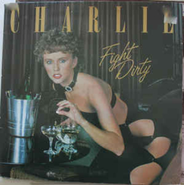 Charlie – Fight Dirty