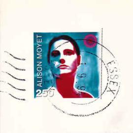 Alison Moyet – Essex (CD)