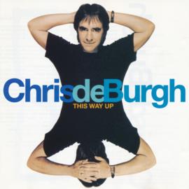 Chris de Burgh – This Way Up (CD)