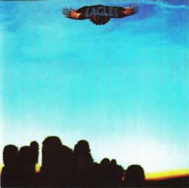 Eagles – Eagles (CD)