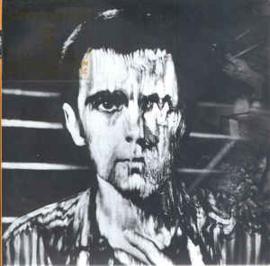 Peter Gabriel – 3 (CD)