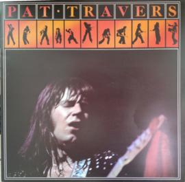 Pat Travers – Pat Travers