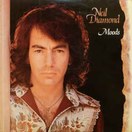 Neil Diamond – Moods