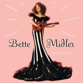 Bette Midler – Bathhouse Betty (CD)