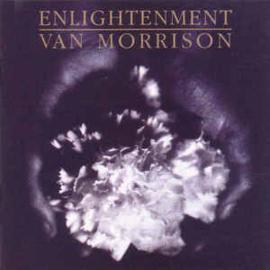 Van Morrison – Enlightenment (CD)