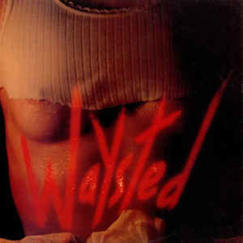 Waysted – Waysted