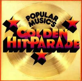 Various – Popular Music's Golden Hit Parade