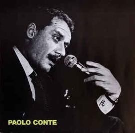 Paolo Conte – Paolo Conte