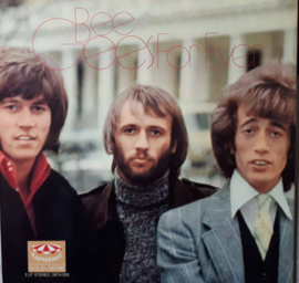 Bee Gees – For Ever