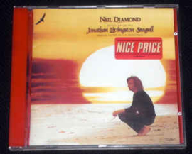 Neil Diamond – Jonathan Livingston Seagull (Original Motion Picture Sound Track) (CD)