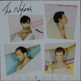 Nylons – Seamless