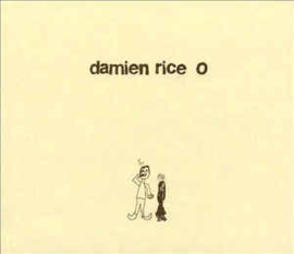 Damien Rice – O / B-Sides (CD)