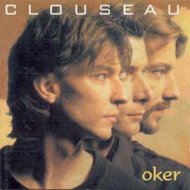 Clouseau – Oker (CD)