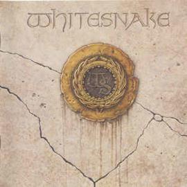 Whitesnake – 1987 (CD)