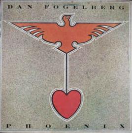 Dan Fogelberg – Phoenix