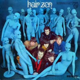 Zen – Hair
